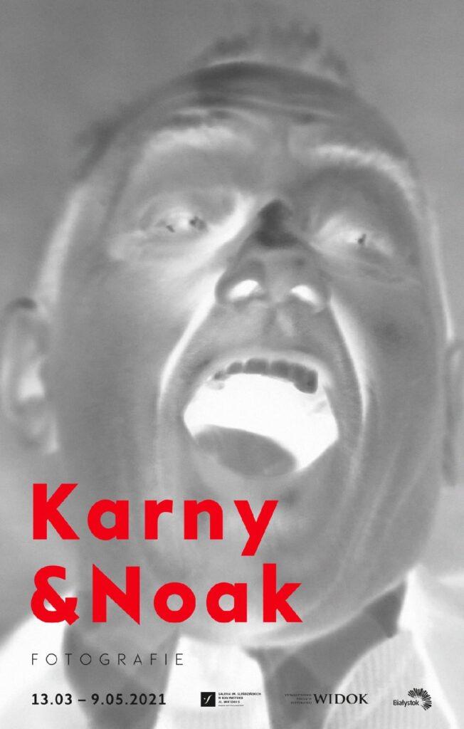 Karny & Noak